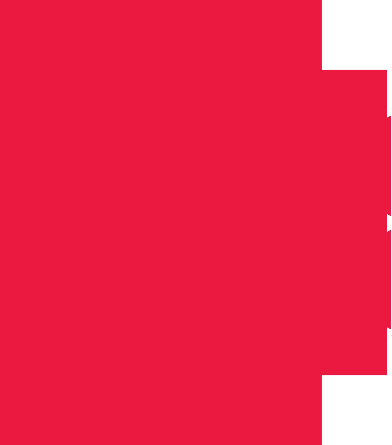 Panoptic Logo